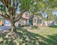 13089 Lamarque Place, Fishers image