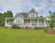 105 Pottery Landing Dr., Conway image