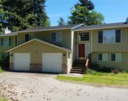 7507 114th St E Unit A & B, Puyallup image