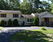 544 8th Ave, Galloway Township image