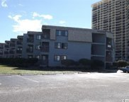 9660 Shore Dr. Unit 122, Myrtle Beach image