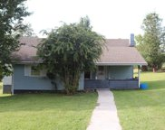 384 Old Federal Rd, Madisonville image