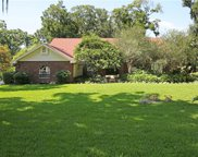 4506 Country Gate Court, Valrico image
