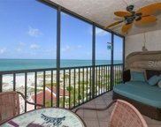 2045 Gulf Of Mexico Drive Unit M1-611, Longboat Key image