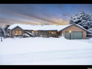 78 E Edgecombe Dr, Salt Lake City image