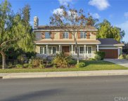 19148 Hitching Post Place, Riverside image
