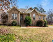996 George Crowe Rd, Odenville image