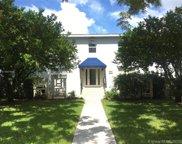 7701 Sw 55th Ave Unit #39-C, Miami image