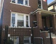 4556 S Christiana Avenue, Chicago image