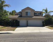 2950 Blakeman Avenue, Rowland Heights image