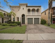 9207 Nugent Trail, West Palm Beach image