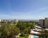 2621 Cove Cay Drive Unit 1002, Clearwater image