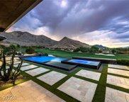 11690 Evergreen Creek Lane, Las Vegas image