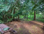 2106 Buttle Lake  Way, Nanaimo image