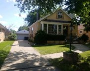 2232 Summerdale Drive, Broadview image