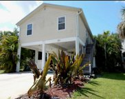 3411 Country Club Lane, Punta Gorda image