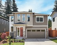 15626 Larch Way, Lynnwood image