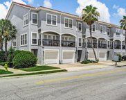 1330 2ND ST S Unit C, Jacksonville Beach image