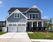 604 Gold Coast Drive Unit #Lot 205, Knightdale image