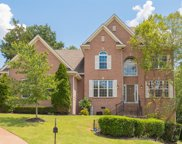 412 Enclave Ct, Brentwood image