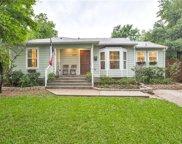8787 Rexford Drive, Dallas image