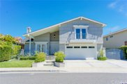 3610 Aster Street, Seal Beach image