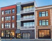 225 N 4Th Street Unit 403, Columbus image