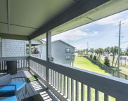 200 Pensacola Beach Rd Unit #G-4, Gulf Breeze image