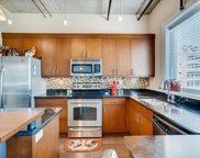 2210 Blake Street Unit 307, Denver image