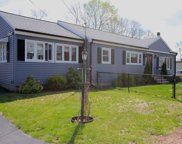 35 Emerson Ave, Lowell, Massachusetts image