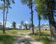 5305 Bear Bluff Dr., Conway image