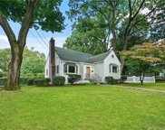 104 Forest  Boulevard, Ardsley image