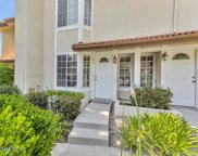2755  Stearns Street Unit #16, Simi Valley image