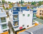 6038 B 41st Avenue SW, Seattle image