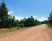 6447 Thunderbird Road, Larkspur image