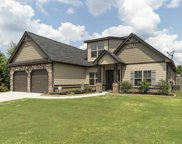 511 Tulip Tree Lane, Simpsonville image