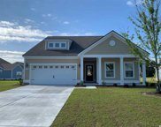 1810 N Cove Ct., North Myrtle Beach image