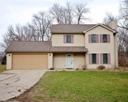 503 E Sunset Drive, South Whitley image