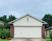 11807 Rolling Stream Drive, Tomball image