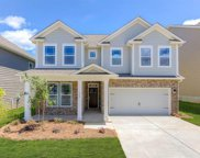 1016  Burton Point Court, Waxhaw image