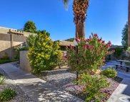 450 Bradshaw Lane 36, Palm Springs image