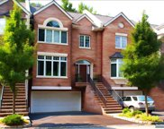 4 Candlewood Drive, Old Tappan image