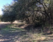 LOT 237 & 238 Arroyo Way, Canyon Lake image