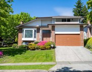 1360 Wynbrook Place, Burnaby image