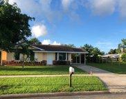 401 NE Camelot Drive, Port Saint Lucie image