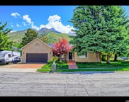 8497 S Scottish Dr, Cottonwood Heights image