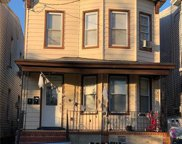 124-17 23rd  Avenue, College Point image