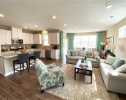 8795 Granite Circle, Woodbury image