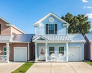 713 Shell Creek Circle Unit 713, North Myrtle Beach image