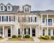 1022 Christopher, Chapel Hill image